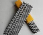 焊条J422 四川成都紧固件福林标件螺丝批发焊材批