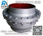 國標GB/T12777-2008焊接式球形補償器生產商