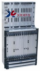 烽火Citrans550F设备