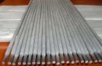上海斯米克L309鋁猛焊條E3003鋁猛焊條