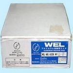 正品 日本WEL SUB 309Mo不锈钢焊丝
