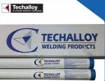 美国泰克罗伊Tech-Rod 187铜镍焊条