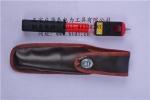 手握式验电器型号低压测电笔批发