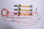 高压接地线规格型号10KV常规配置软铜线厂家