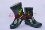 电工配备绝缘靴厂家25KV绝缘靴价格优惠