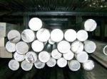 太鋼>>022Cr19Ni10不銹鋼板-圓鋼
