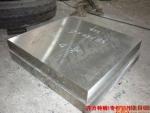 2Cr13钢板|深圳2Cr13厚钢板