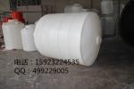 供應重慶5方PE水箱/塑料水箱/环保水箱/中水水箱
