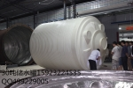 供應重慶5方PE水箱/塑料水箱/环保水箱