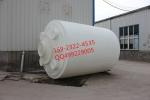 陕西20吨大型塑料水箱食品级环保水箱