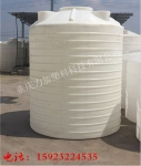 遵义10吨质量好的立式塑料储罐生产厂家