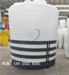 遵义供应大型塑料储罐