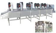 瑞恒牌RH-6翻转式干燥机