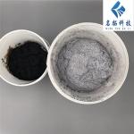 风管高硬度耐腐蚀涂层 耐磨防腐修补剂