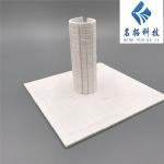 氧化铝耐磨陶瓷片 马赛克陶瓷贴片