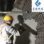 大量销售高温高强耐腐蚀防磨料 耐磨涂料
