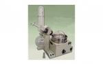 解析旋转蒸发器的原理及使用方法