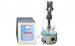 實驗室小型超聲波提取器詳細說明