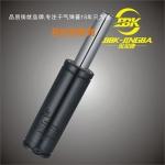 模具专用氮气弹簧贝贝康-劲霸BKB2.5-50-150