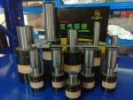 BKB5.0-160-405貝貝康品牌氮氣彈簧廠家