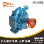 四川油泵 泊头 宏辉 KCB-200 齿轮油泵 油泵价格
