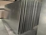 9.5厚纤维水泥复合钢板厂家直营欢迎咨询
