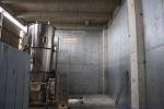 防爆墙的设计要求A-河北久德门业有限公司