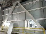 河北厂家专业生产防火板防爆板有资质欢迎来购
