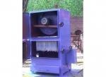 PL型单机除尘器 供应各种型号