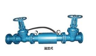 自动反冲洗水质过滤器ZCL-1-DN100/4寸陕西