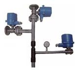 zpbg【6.4-10mpa】真空射流泵,山西价格