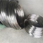 供应304不锈钢全软线 201不锈钢软线 规格齐全
