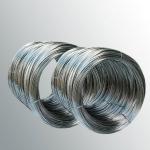 厂家现货201不锈钢中硬线 304不锈钢中硬线 规格齐全