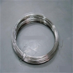 304不锈钢中硬线、不锈钢光亮丝 线径0.5-0.7mm