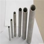 316不锈钢无缝管 外径Φ28*2mm不锈钢无缝管 规格齐全