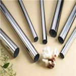 201不锈钢装饰管,304光亮面不锈钢焊管 规格齐全