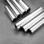 304卫生不锈钢管 镜面不锈钢管 食品级不锈钢卫生管批发