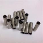 304不锈钢毛细管 6*1mm不锈钢精密管