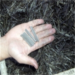 304不锈钢毛细管 内外光亮316不锈钢精密管 不锈钢管厂家