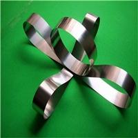 超软不锈钢钢带 HV160°拉伸料钢带 304不锈钢带 0.