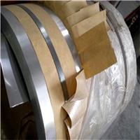 【厂家直销】304卫生不锈钢管 镜面不锈钢管 食品级不锈钢卫