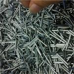 304制笔不锈钢毛细管、304仪器仪表管 定做非标