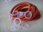 美國橡膠進口o型圈,ISO系列標準o型圈