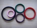 橡胶o型圈,o环,大规格o型圈