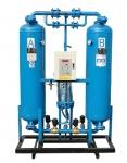 供应德蒙微热再生吸附式干燥机