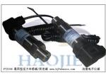 包装行业油压传感器,机械行业油压传感器