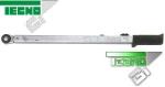 意大利TECNOGI特耐牌900系列(精度±3%) 优质扭力