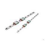 HIWIN滑轨MGW-C/MGW-H系列上银导轨 成都导轨批