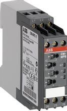 ABB电子测量和监视继电器CM-PFE