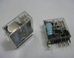 欧姆龙固态继电器G2R-2-SND DC24